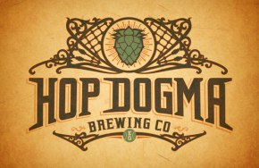 Hop Dogma added this week! No Dream Machines forus…