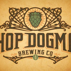 Hop Dogma added this week! No Dream Machines for us…