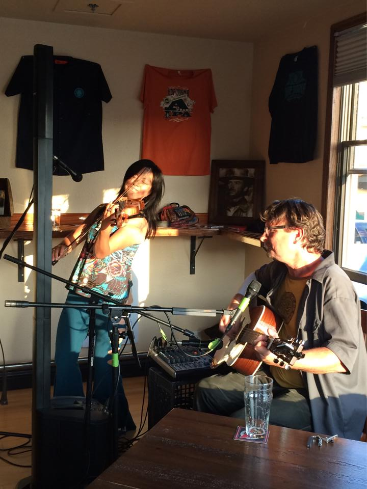 Neil Young tribute is this Sunday! | Chinese Melodrama